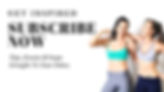 Mums Fitness Perth Subscribe Now (4).png
