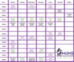 Summer Timetable 2020.jpg