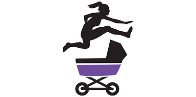 Icon Small Mums Fitness Perth.png