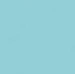 charlotte_pilates_teal_logo.png