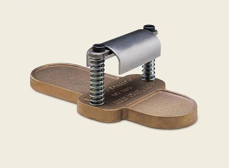 The Foot Corrector