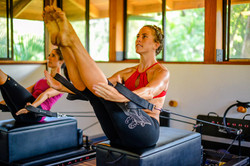 pilates-nosara-class-4