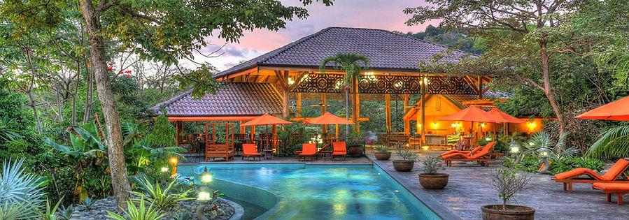 bodhi-tree-pool.jpg