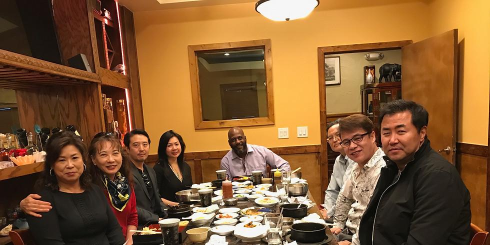 March, 2019 Regular Meeting -03/21