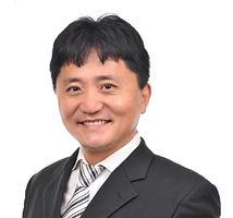 Chris Ahn Web File_Resized Rect.jpg