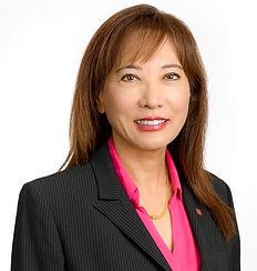 Susie Kang.jpg