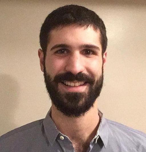 Mr. Daniel Boldrin