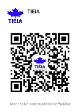 TIEIA WeChat.jpg