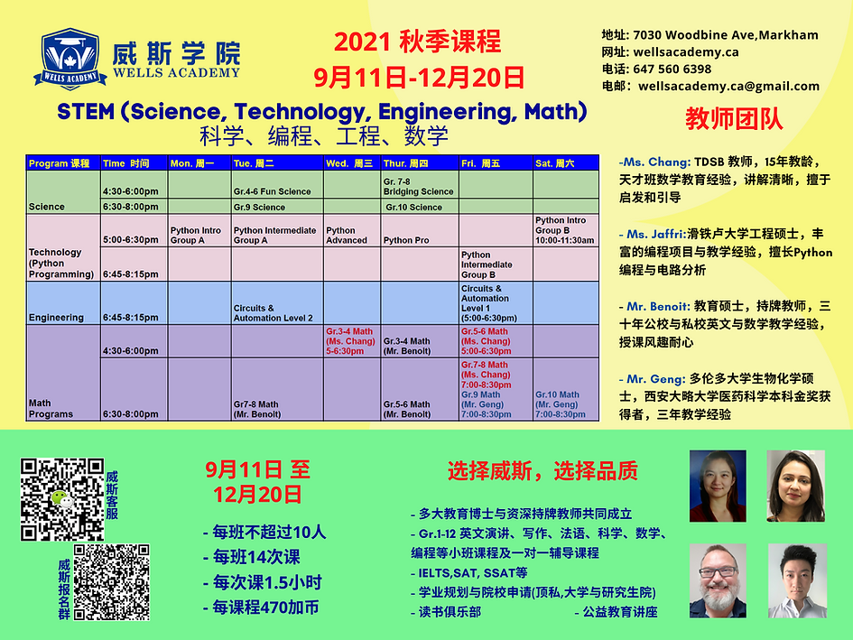 STEMb Science Technology Engineering Math for kids and teens.png