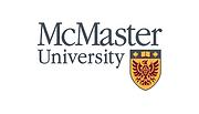 McMaster University.png