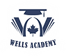wells invert.png