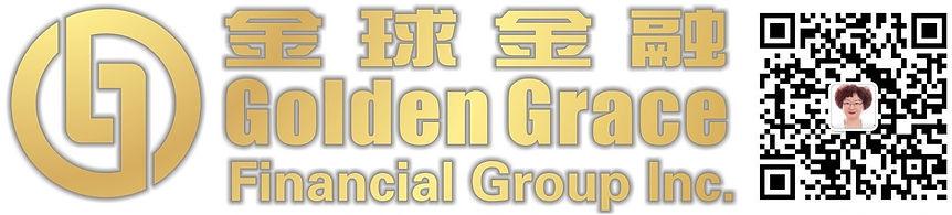 Golden Grace.jpg