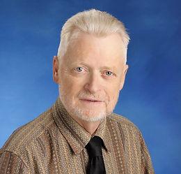 Mr. Andrew Wood