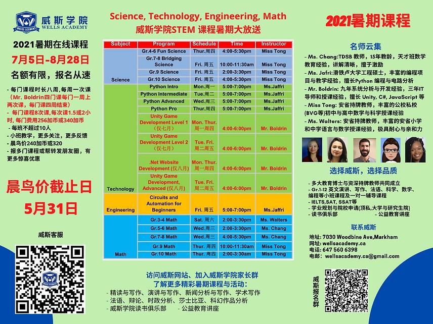 STEM_Summer 2021.png