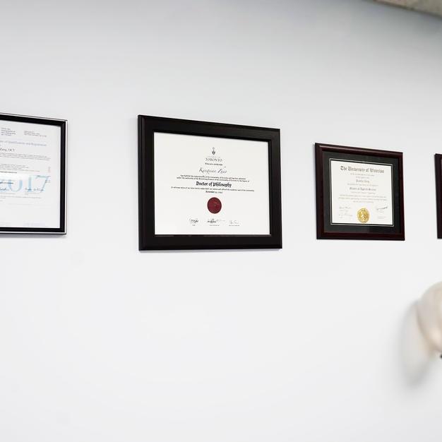Wells_Certificates.jpg