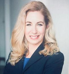 Miss Kathryn Malek