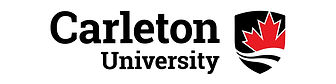 Carleton U.jpg