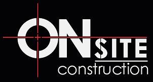 Copy of OnsiteConstruction.jpg