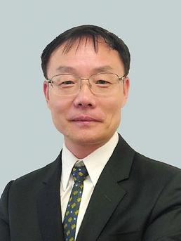 Photo Mr. Wang.jpg