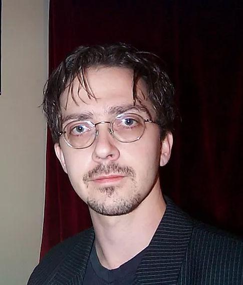 Dr. Wil Friesen