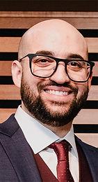 Dr. Matthew Bucemi