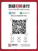WeChat Pay.jpg