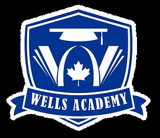 Wells Academy.png