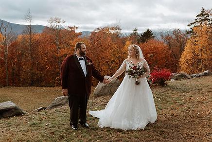 Nick-Kelly-Clanton-Wedding-04-Ceremony-1