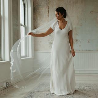 Bridal-Editorial-Social-2.jpg