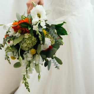 Green-Wedding-9.jpg