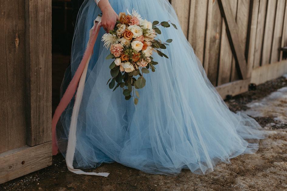 02-SD-Wedding-40.jpg