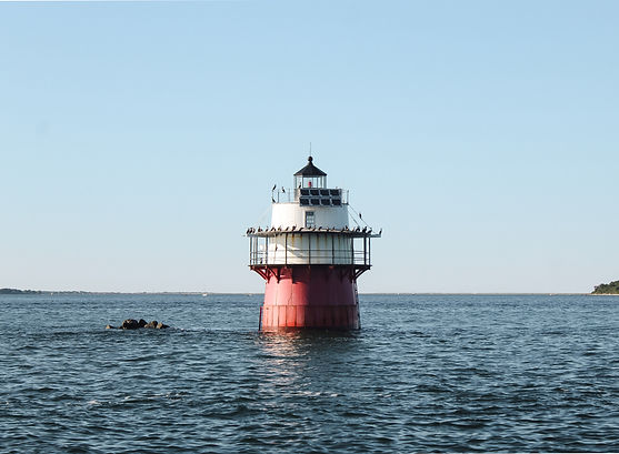 lighthouse-3.jpg