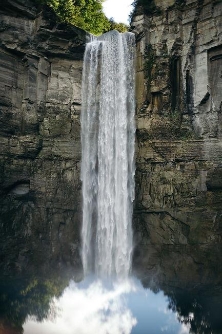 Taughannock-Falls-Ithaca-1.jpg