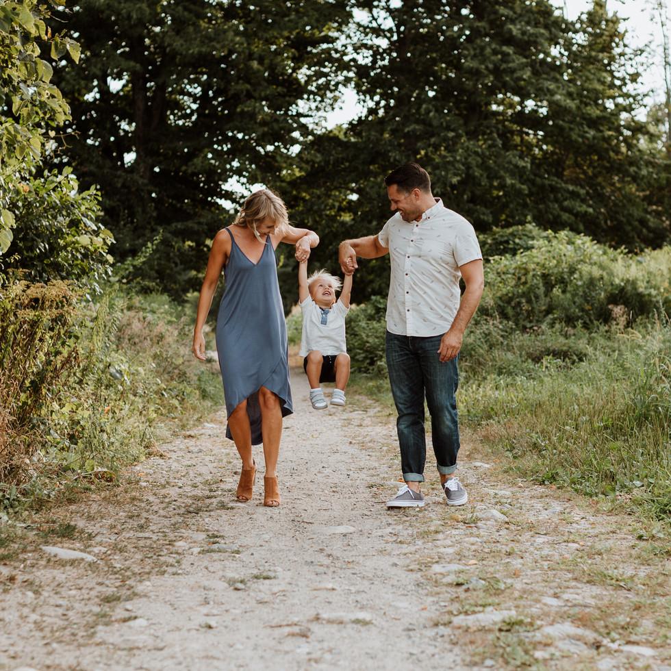 Mattson-Family-Photos-Sneaks-3.jpg