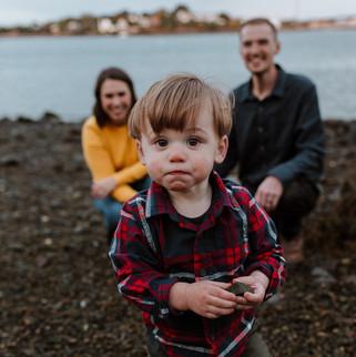 Caselden-Family-Sneaks-9.jpg