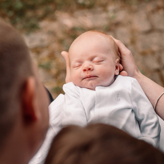Leonard-Baby-Shane-78.jpg