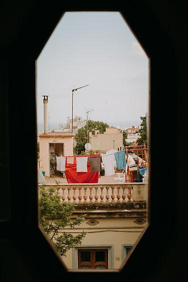 Honeymoon-Barcelona-All-96.jpg