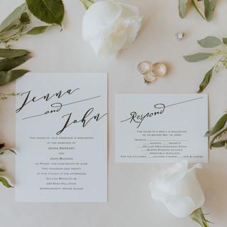 Buchan-Wedding-Social-10.jpg