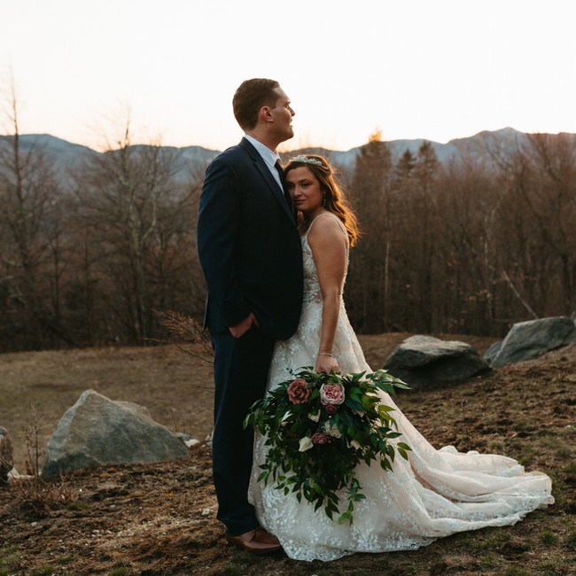 05-Reception-Snow-Wedding-65.jpg