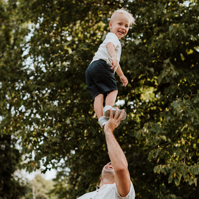 Mattson-Family-Photos-Sneaks-1.jpg