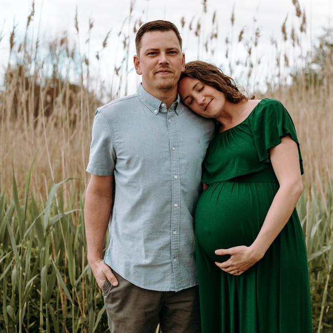 Silva-Maternity-50.jpg