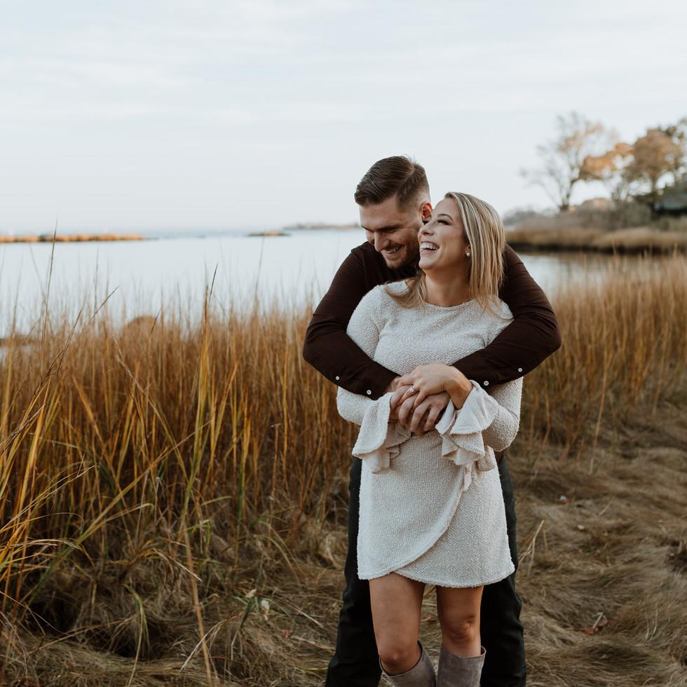 Tara-Ryan-Engagement-Photos-38.jpg