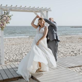 Buchan-Wedding-Social-6.jpg