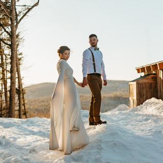 01-Jayla-Jason-Wedding-57.jpg
