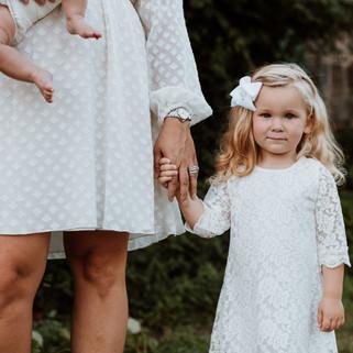 Warsofsky-Family-Summer-2020-37.jpg
