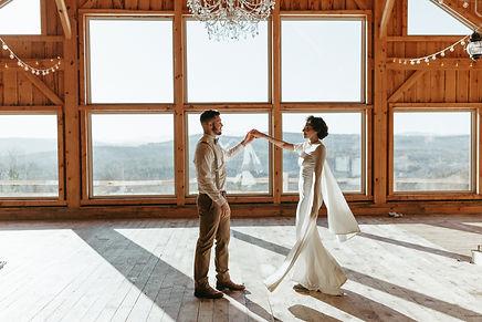 01-Jayla-Jason-Wedding-41.jpg
