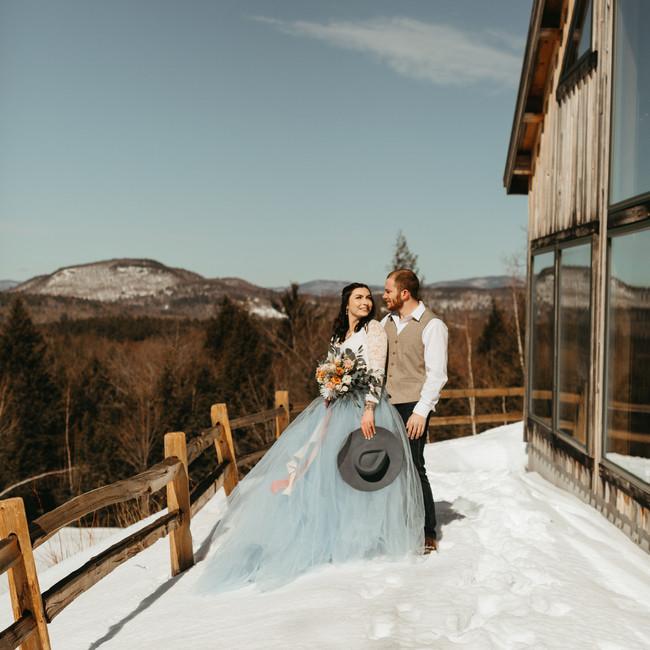 02-SD-Wedding-23.jpg