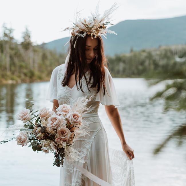 White-Mountains-Elopement-Flowers-1.jpg