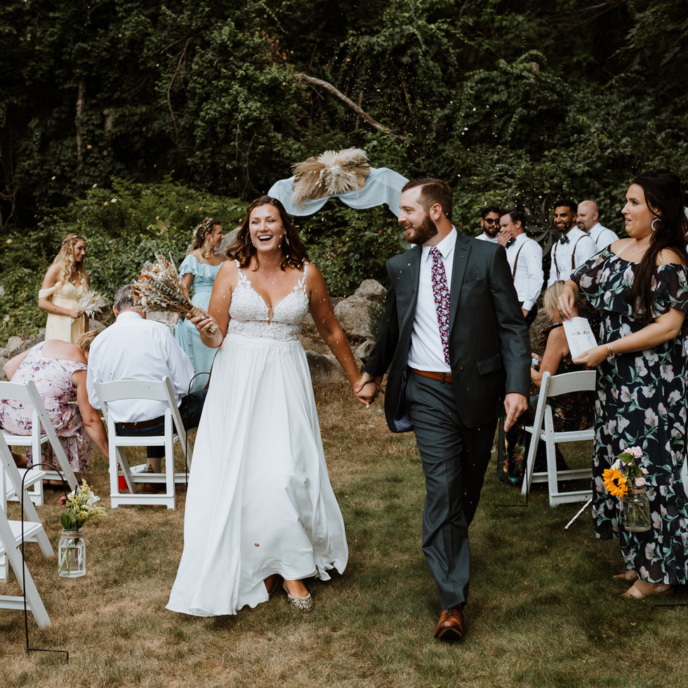 Isabella-Wedding-Sneak-21.jpg