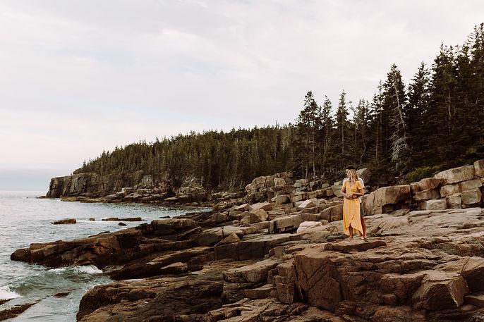 ClaireAlex-Acadia-Blog-1.jpg